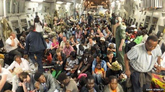 south-sudan-attack-on-UN