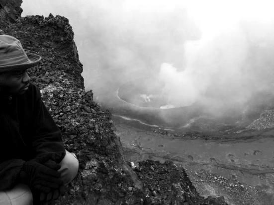 guardvolcano
